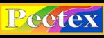 Peetex