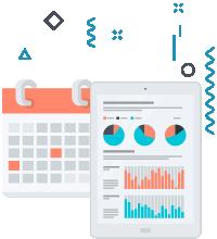 Maxx-Report-Scheduler