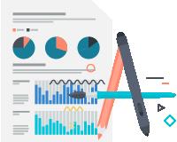 Report-Designer