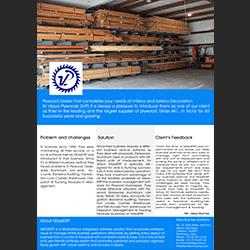 Sri-Vijaya-Plywoods