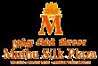 Muthu-silk-Plaza