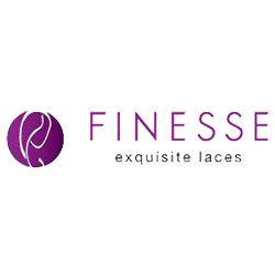 Finesse-logo