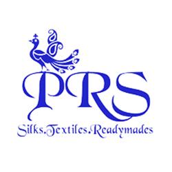 PRS-logo