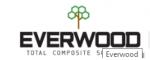 Everwood WPC