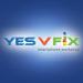 Yes V-fix