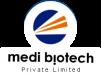 medi biotech